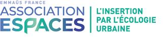 Espaces Logo