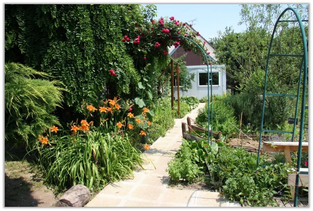 Chantier association espaces for Entretien jardin reunion