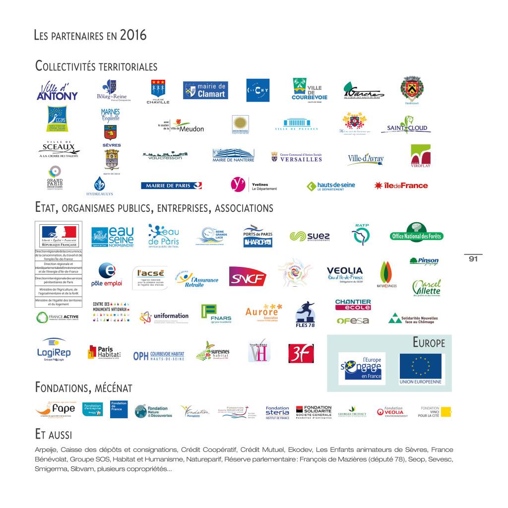 ra-2016-partenaires