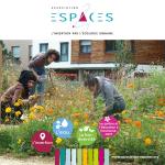 ESPACES_plaquette 2015_internet