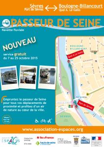 Passeur-de-Seine-Affiche-A3_09-2015