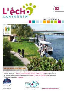 Echo cantonnier 53_jpeg