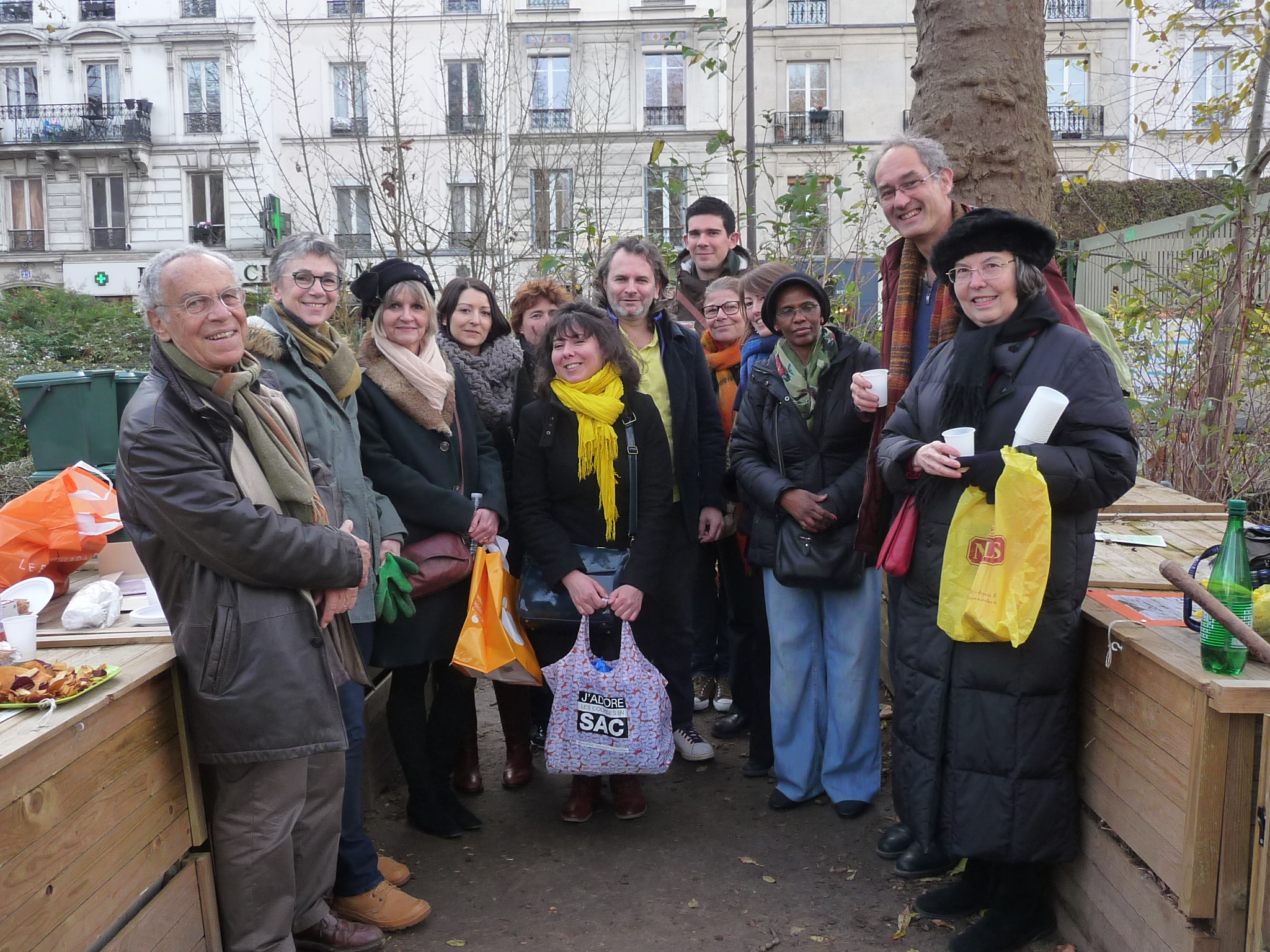 Distribution compost 5.12.2015