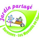 LogosJardinPartagés-Suresnes