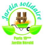 LogosJardinSolidaires-06