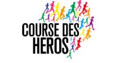 Course des héros, le 19 juin au parc de Saint-Cloud