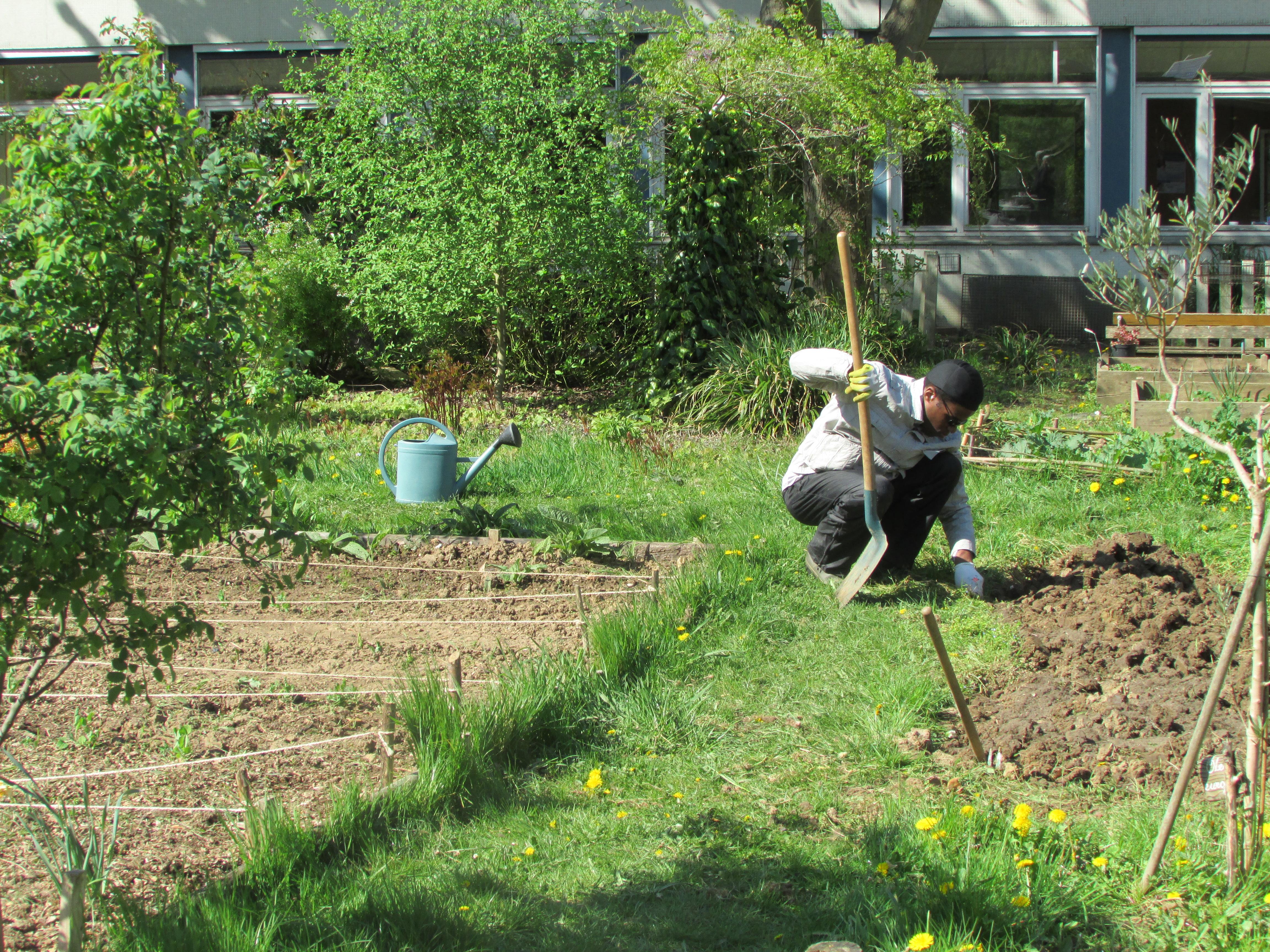 Rendez vous aux jardins de l inf eau association espaces for Rendez vous des jardins