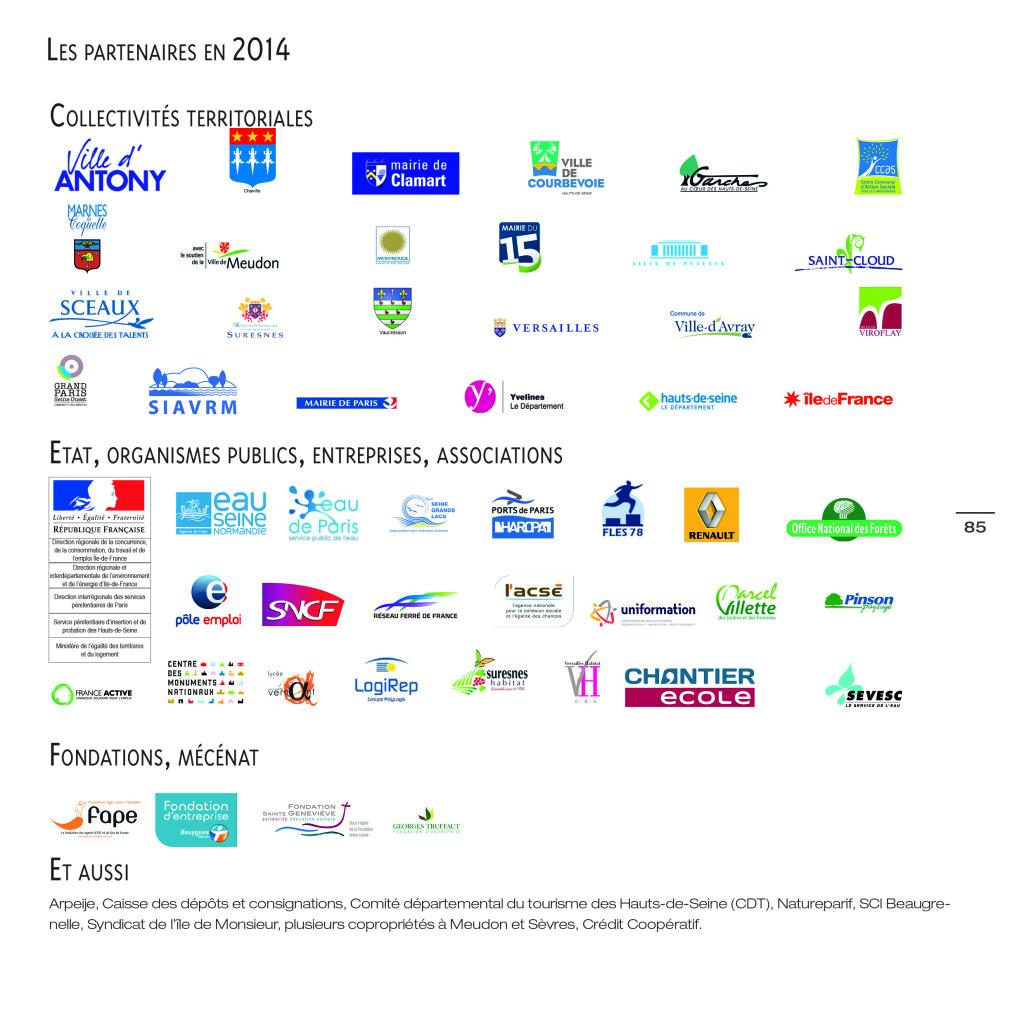 RA-2014_partenaires85
