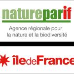 NatureParif-avec-champ-mission-rvbHD