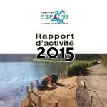 RA-2015-couv-WEB