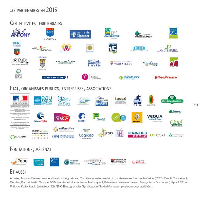 RA-2015-partenaires