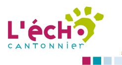L'Echo-cantonnier 55 en ligne
