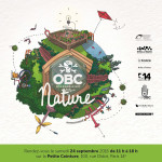 OBC_NATURE_BANNIERE_INSTAGRAM