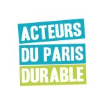 acteurs-du-paris-durable-logo_fs