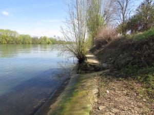 pcsu-paysage1