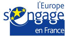 L'insertion des Yvelinois et le Fonds social européen
