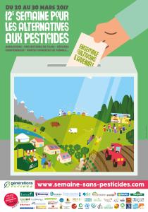 Affiche_Semaine-sans-pesticides