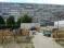 Jardin du Londeau