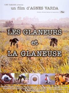 les-glaneurs-et-la-glaneuse