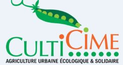 Où trouver les produits CultiCime ?
