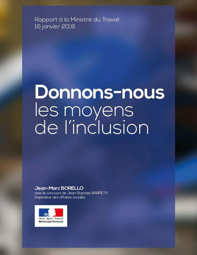 http://www.association-espaces.org/wp-content/uploads/2018/01/Borello.jpg