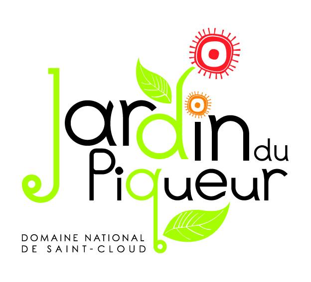 Jardin du Piqueur | Association Espaces