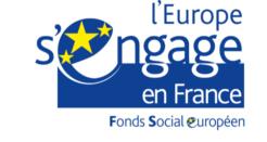 Le Fonds social européen soutient l'insertion à Nanterre