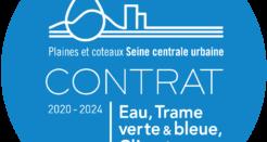 Contrat Eau, Trame verte & bleue, Climat