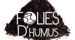 Folies d'humus valorise vos épluchures