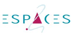 Les nouveaux statuts d'Espaces adoptés